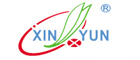 Xin Yun Electronic Appliance Co., Ltd.